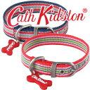 日本未入荷!当店はイギリスより直輸入!【送料無料】Cath Kidson.キャスキッドソン正規品,犬用...