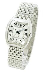 ベダ(BEDAT&Co) NO.3 314.011.100 レディースサイズ[新品][時計][腕時計][代引手数料込][送料無...