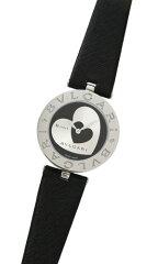 ブルガリ(BVLGARI) B-ZERO1 BZ30BHSL レディースサイズ[新品][時計][腕時計][代引手数料込][送料無料]