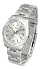 ロレックス(ROLEX) オイスターパーペチュアル 177200 ボーイズサイズ[新品][時計][腕時計][レディース][代引手数料込][送料無料]