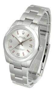 ロレックス(ROLEX) オイスターパーペチュアル 177200 ボーイズサイズ[新品][時計][腕時計][レデ...