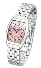 フランクミュラー(FRANCK MULLER) トノーカーベックス 1752QZ レディースサイズ[新品][時計][腕時計][代引手数料込][送料無料]