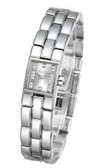 ショーメ(CHAUMET) ケイシス W19614-34D レディースサイズ[新品][時計][腕時計][代引手数料込][...
