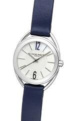 ショーメ(CHAUMET) リアン W23210-01A レディースサイズ[新品][時計][腕時計][代引手数料込][送...