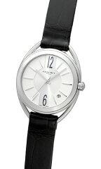 ショーメ(CHAUMET) リアン W23270-01A ボーイズサイズ[新品][時計][腕時計][レディース][代引手数料込][送料無料]