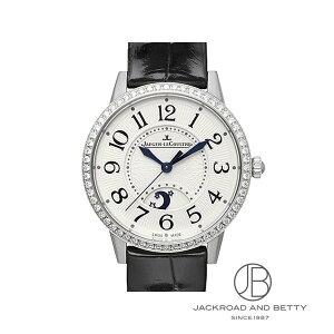 ساعة Jaeger-LeCoultre JAGER LE COULTRE Rendez-Vous Night & Day Q3448421 ساعة نسائية جديدة