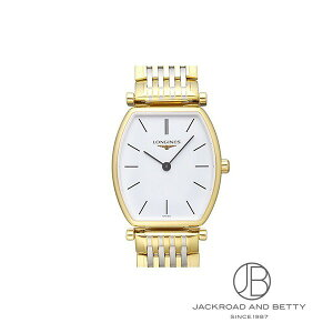 Longines LONGINES Raglan Classic L4.205.2.12.7 New Watch Ladies