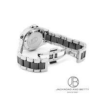 タグ・ホイヤー(TAGHEUER)アクアレーサーWAY131C.BA0913レディースサイズ[新品][時計][腕時計][手数料込][送料無料][3年保証付]