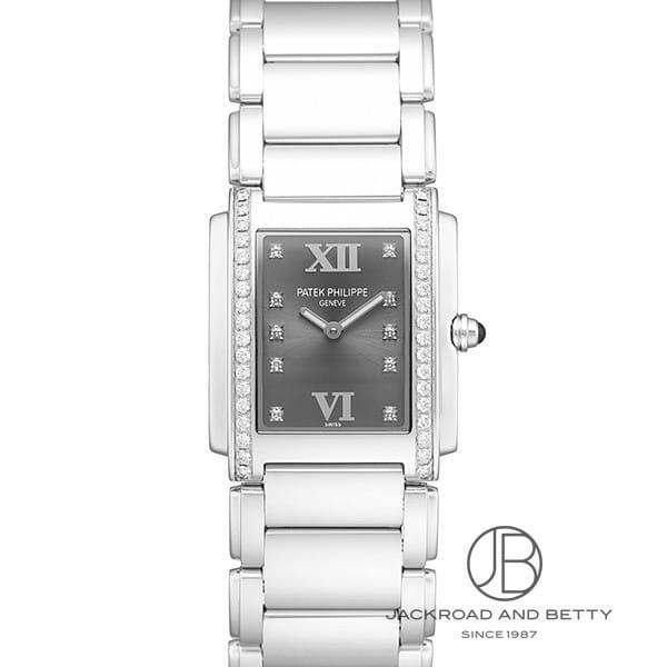 腕時計, レディース腕時計  PATEK PHILIPPE Twenty-4 491010A-010