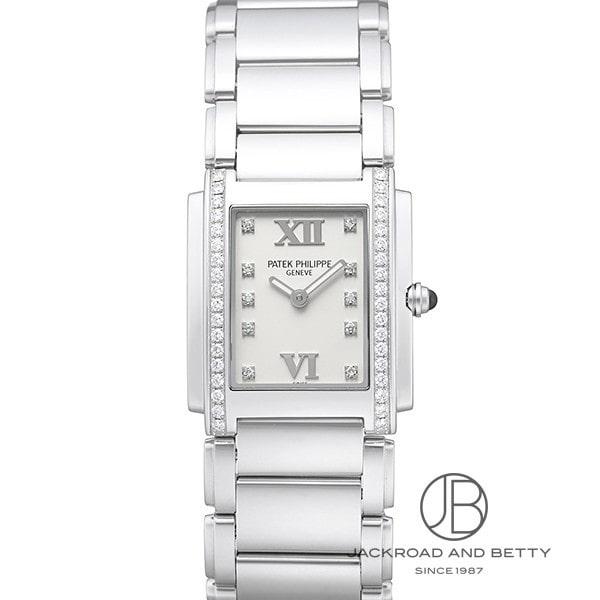 腕時計, レディース腕時計  PATEK PHILIPPE Twenty-4 491010A-011