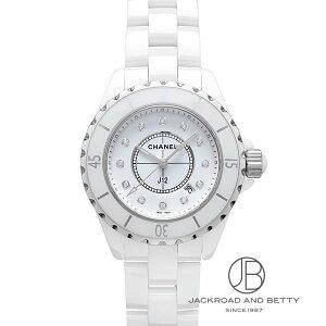 샤넬 CHANEL J12 H1628 새 시계 여성