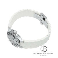 ショーメCHAUMETクラスワンW17224-33Eレディースサイズ新品時計腕時計代引手数料込送料無料