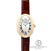 カルティエ CARTIER ベニュワール W8000007 【新品】 時計 レディース
