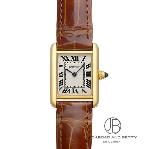腕時計, レディース腕時計  CARTIER W1529856