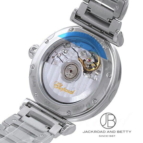 ショパール CHOPARD インペリアーレ 388563-3002 【新品】 時計 レディース