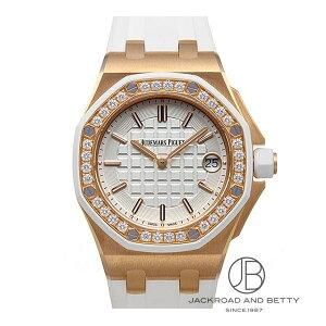 Audemars Piguet AUDEMARS PIGUET Royal Oak Offshore 67540OK.ZZ.A010CA.01 Новые женские часы