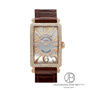 Frank Muller FRANCK MULLER Long Island relief mother of pearl 902QZDMOP new watch ladies