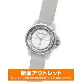 シャネル CHANEL J12・XS H4664 【新品】 時計 レディース