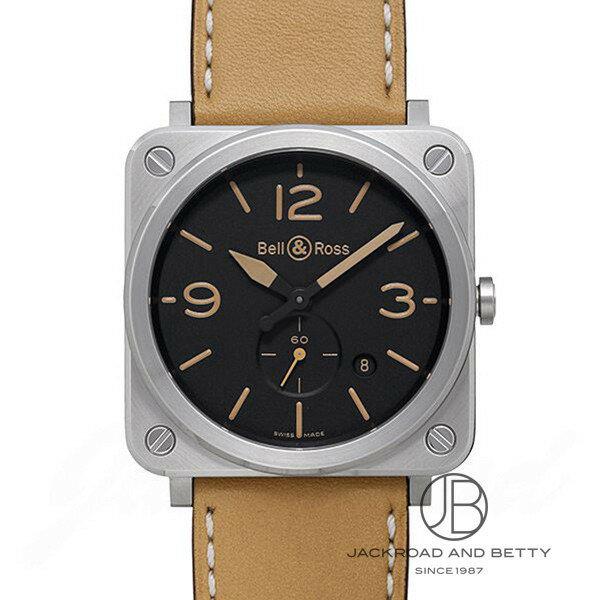 腕時計, レディース腕時計  BELLROSS BRS-64-S
