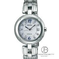 セイコーSEIKOドルチェ&エクセリーヌSWCW121【新品】時計レディース