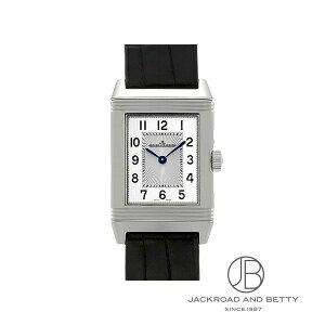 ジャガー・ルクルト JAEGER LE COULTRE レベルソ クラシック スモール Q2608530 新品 時計 レディース