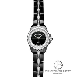 Chanel Chanel J12 / XS H5236 नई घड़ी देवियों
