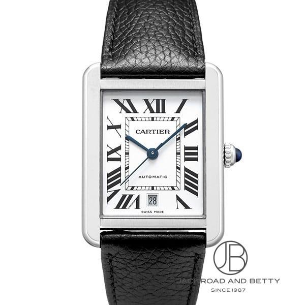 腕時計, メンズ腕時計  CARTIER XL WSTA0029