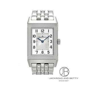Jaeger-LeCoultre JAEGER LE COULTRE Reverso Classic Medium Slim Q2548120 New Watch Ladies