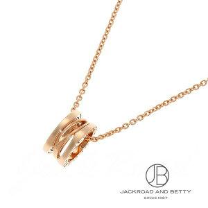 불가리 불가리 Bezero One Design Legend Necklace 353795 CL858069 New Brand Jewelry Brand Jewelry