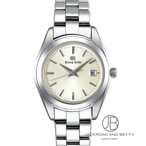 Seiko SEIKO Grand Seiko Quartz STGF265 New Watch Ladies