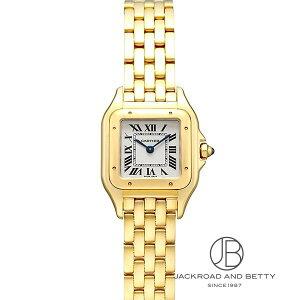 Cartier CARTIER Panth re de Cartier WGPN0008 new watch ladies