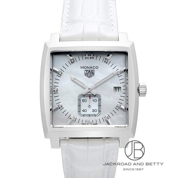 腕時計, レディース腕時計  TAG HEUER WAW131B.FC6247