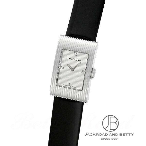 ブシュロン BOUCHERON リフレ WA009424 【新品】 時計 レディース
