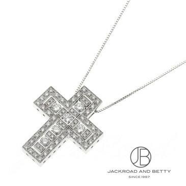 ダミアーニ DAMIANI ベルエポック ダイヤモンド ネックレス(M) 20039537 【新品】 ジュエリー ブランドジュエリー