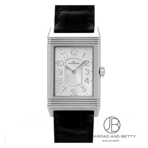 Jaeger-LeCoultre JAEGER LE COULTRE Grand Reverso Lady Ultra Slim Q3208422 New Watch Ladies
