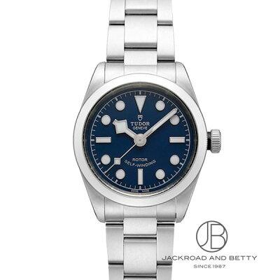 40代メンズにおすすめの40ミリ以下の腕時計