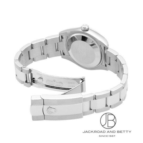 ロレックス ROLEX オイスターパーペチュアル デイトジャスト 178274 新品 時計 ボーイズ