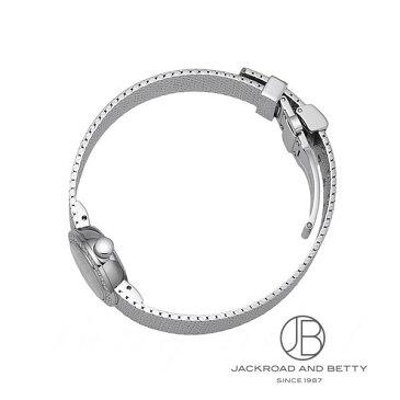 クリスチャン・ディオール Christian Dior ラ ディ ドゥ ディオール サティネ CD040110M003 【新品】 時計 レディース