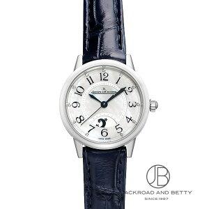 Jaeger-LeCoultre JAEGER LE COULTRE Rendez-Vous Night & Day Q3468410 Новые женские часы