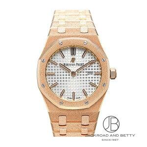 Audemars Piguet AUDEMARS PIGUET Royal Oak 67653OR.GG.1263OR.01 Новые женские часы