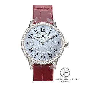 ジャガー・ルクルト JAEGER LE COULTRE ランデヴー アイビー Q3563430 新品 時計 レディース