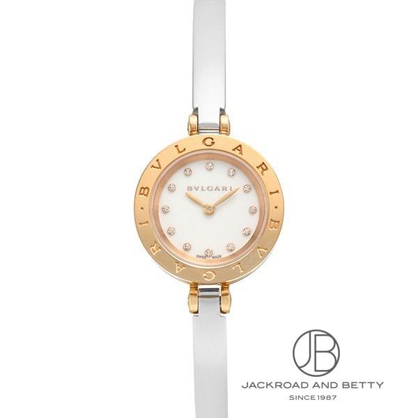 腕時計, レディース腕時計  BVLGARI S 102418