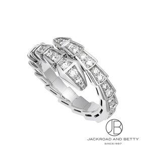 best service 2d312 a5e3d ブルガリ ダイヤモンド|リング・指輪 通販・価格比較 - 価格.com