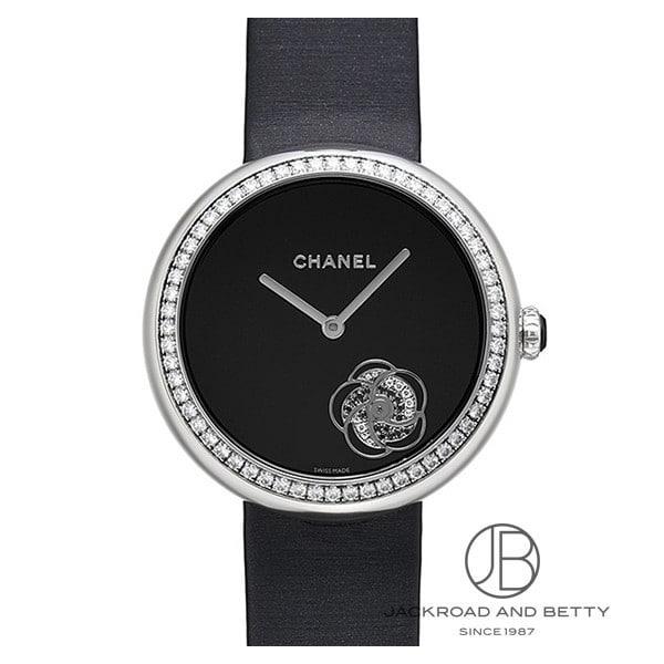 シャネル CHANEL マドモアゼル プリヴェ H3093 新品 時計 レディース