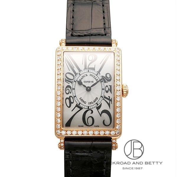 腕時計, レディース腕時計  FRANCK MULLER 952QZD1R