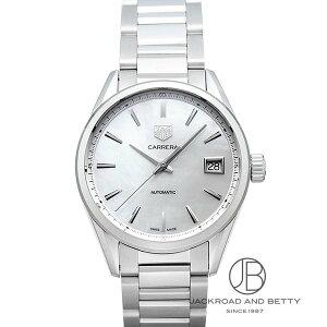 TAG HEUER Carrera WBK2311.BA0652 New watch ladies