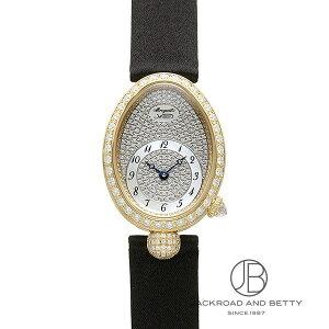 Breguet Queen of Naples 8928BA/8D/844/DD0D New watch Ladies