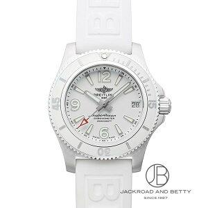 百年灵BREITLING Super Ocean 36 A262A-1VPR New Watch Ladies