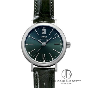 IWC IWC Portofino Automatic IW357405 New watch Unisex