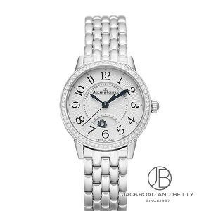 积家(Jaeger-LeCoultre)Jaeger Le Coultre Rendezvous Night&Day Q3468130 New Watch Ladies